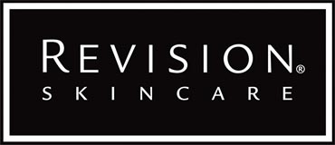 Revisions Skincare