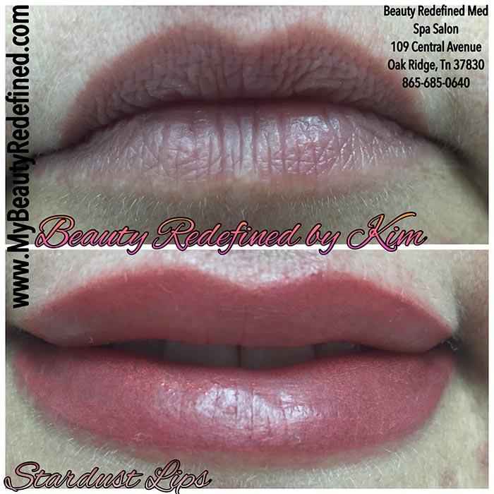 Kim 39 s permanent cosmetics special offers for Absolute salon oak ridge tn